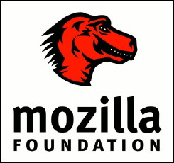 mozilla-foundation